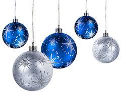 kerstballen-blauw-wit